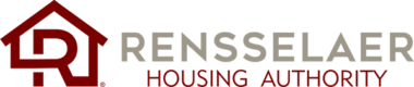Rensselaer Housing Authority